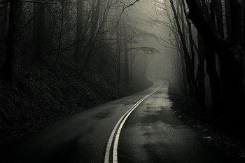 493583_706692218_carretera-oscura_H003644_L