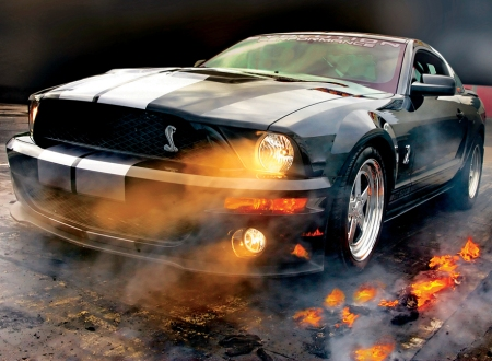 5-wallpapers-autos-hot-rods-clasicos-coches