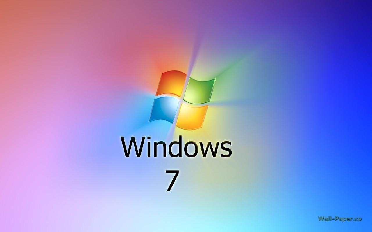 Nuevo fondo de pantalla Windows