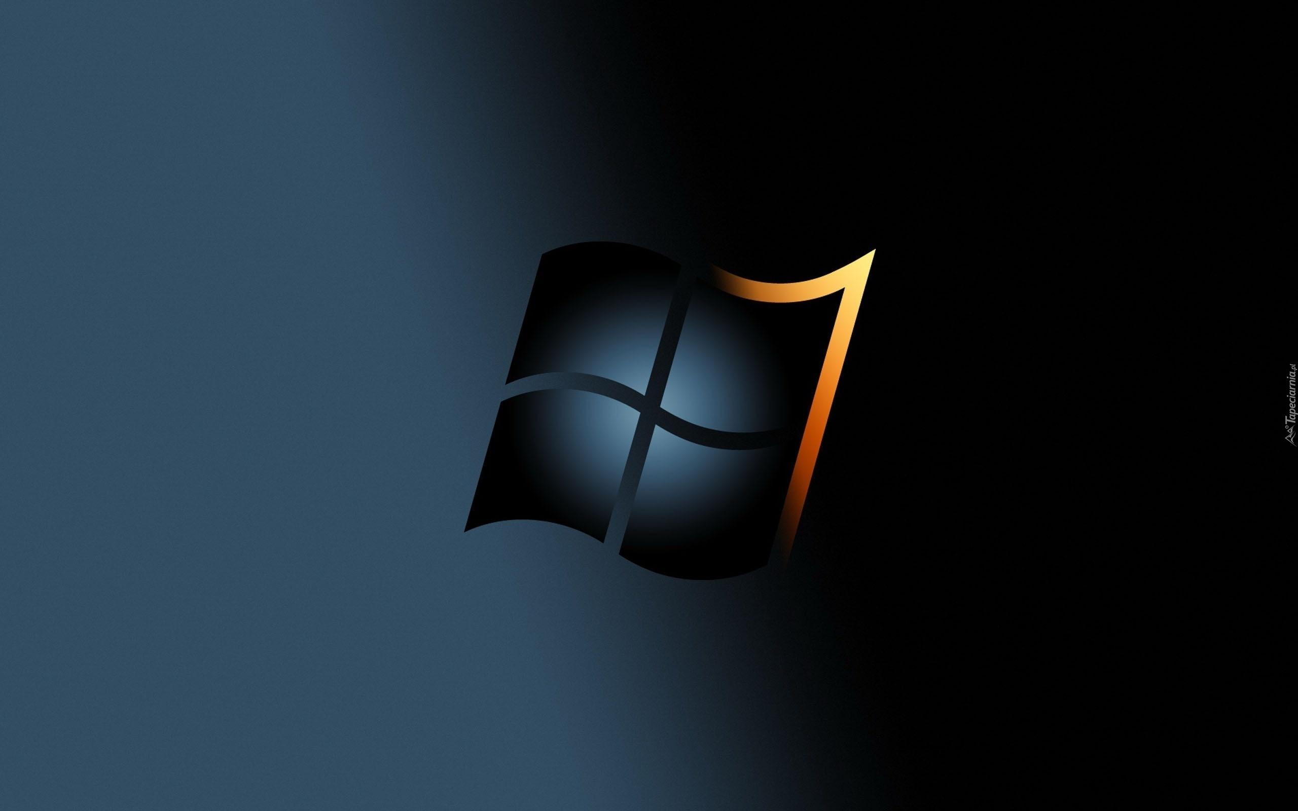 Nuevo Black Dar para Windows 7