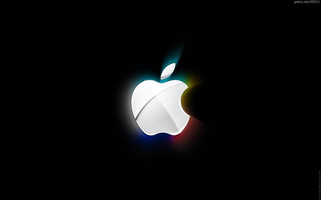 Apple-06