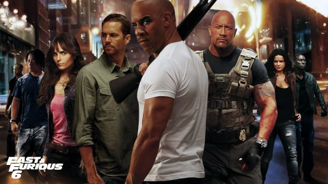 Fast-and-Furious-6-Wallpaper-480x270