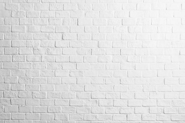 fondo blanco png
