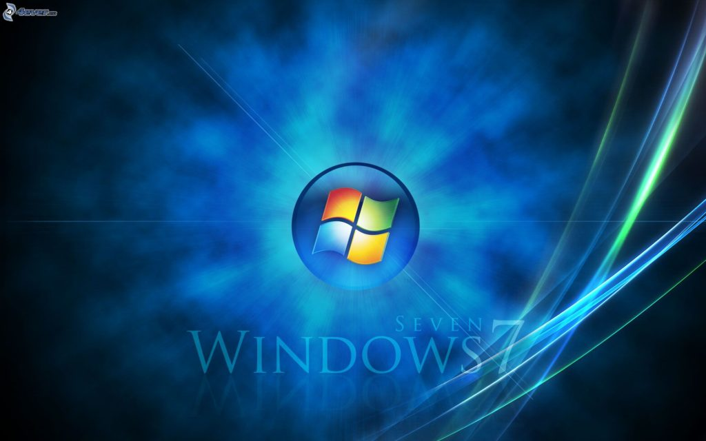 fondo de pantalla windows 7 starter desde regedit