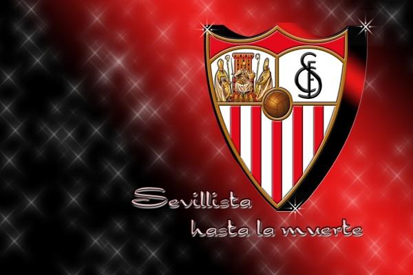 Fondos Sevilla FC HD descargar