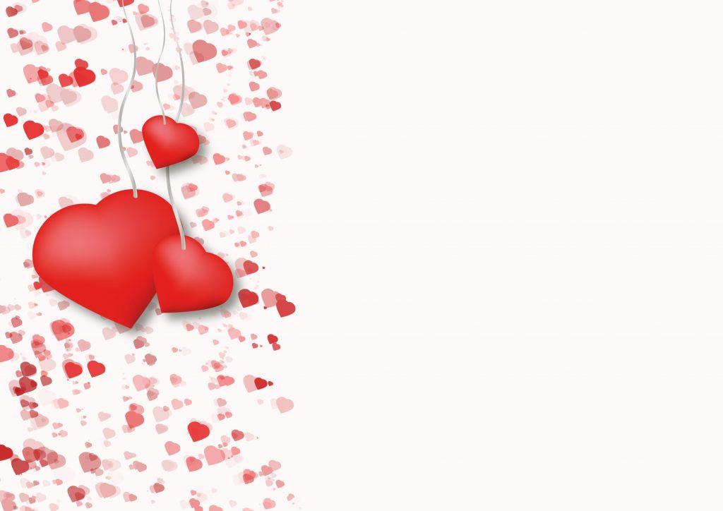 Fondos De Pantalla Animados De San Valentín: Fondos De Pantalla HD San Valentin