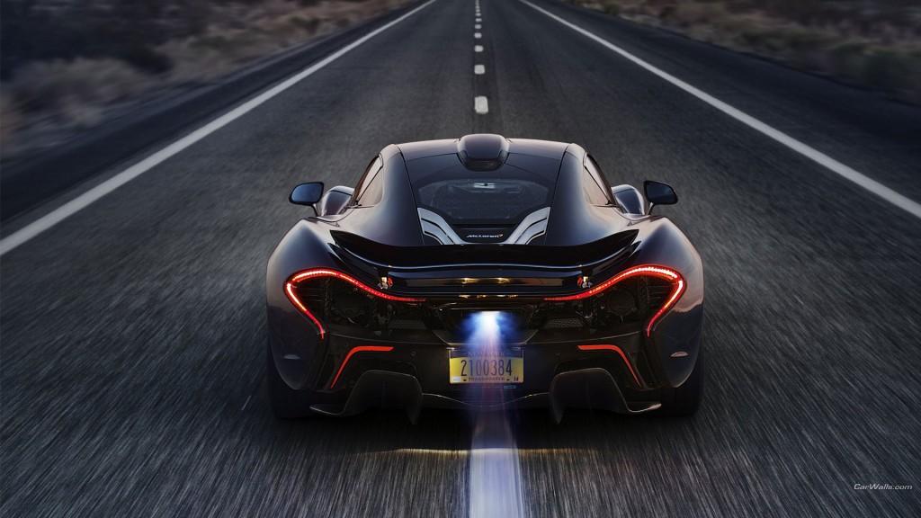 Fondos de pantalla4k coches