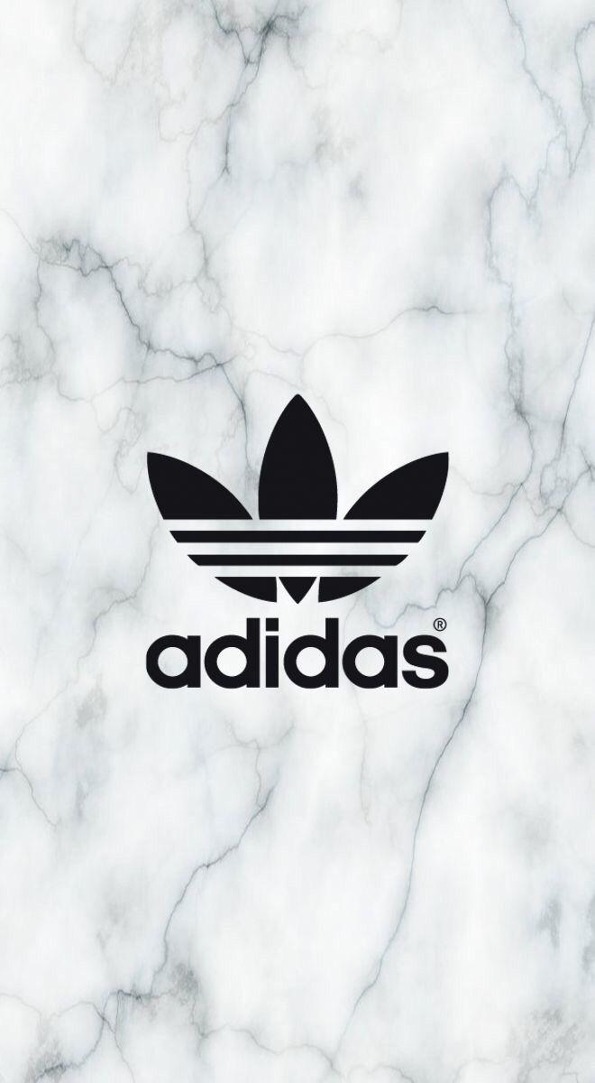 Fondos de pantalla Nike | Fondos de Pantalla