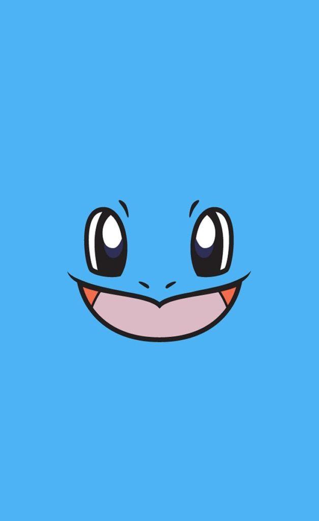 fondos de pantalla de pokemon android