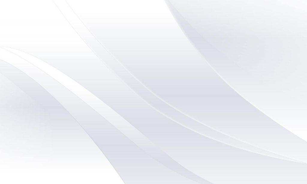 fondos de pantalla blancos para iphone