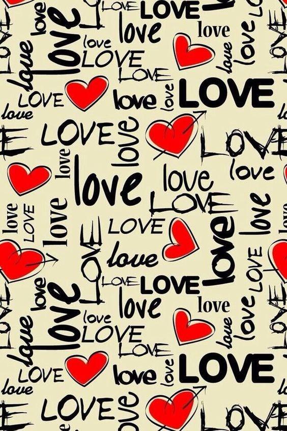 fondos de pantalla de amor hd