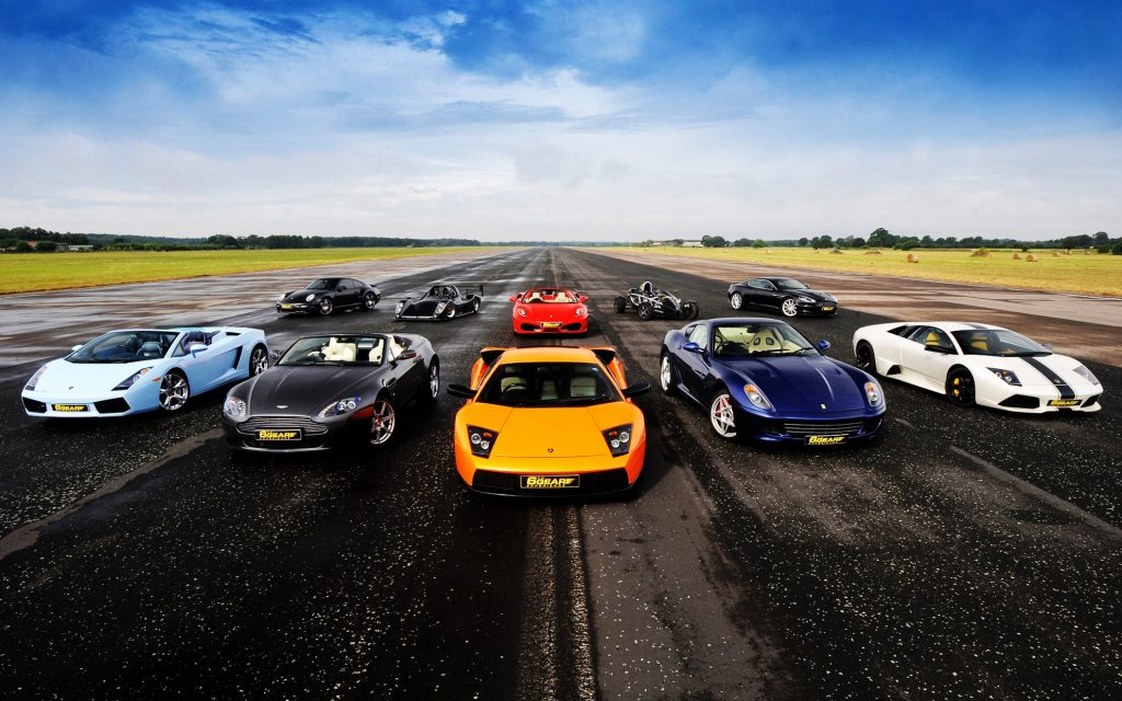descargar fondos de pantalla de autos deportivos