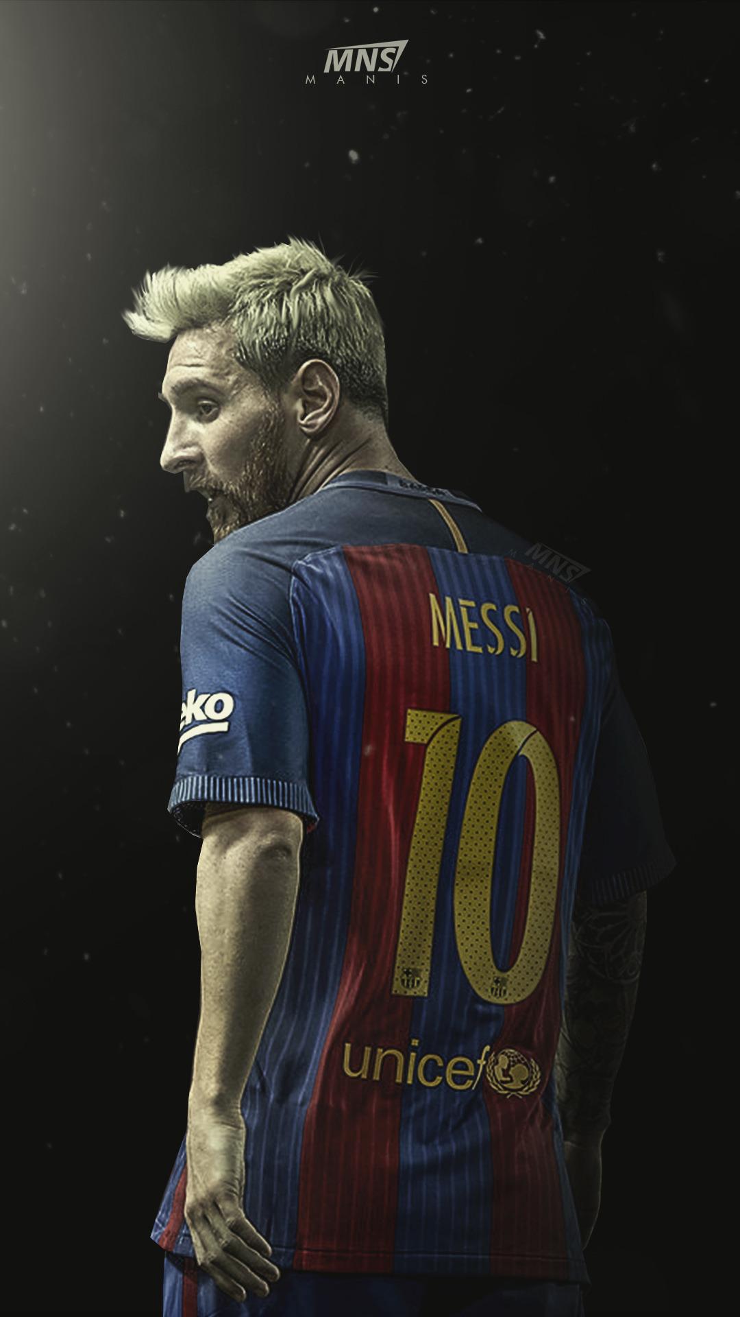 Fondos de pantalla fc barcelona fondos de pantalla for Fotos de futbol para fondo de pantalla