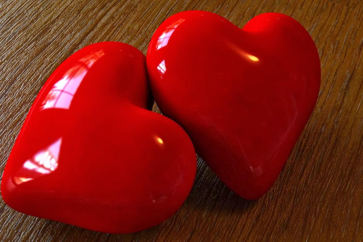 Fondos De Pantalla Hd San Valentin Fondos De Pantalla