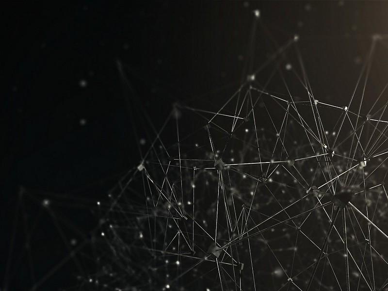 Fondos de pantalla oscuros fondos de pantalla for Fondos de computadora en 3d