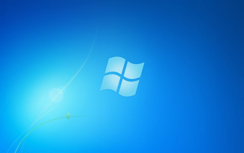 Fondos de pantalla windows 7 starter