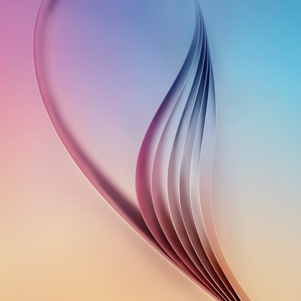 Galaxy-S6_lockscreen