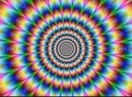Ilusion-optica-alucinogena