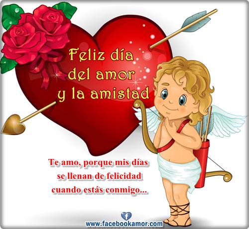 imagenes de san valentin animadas para whatsapp