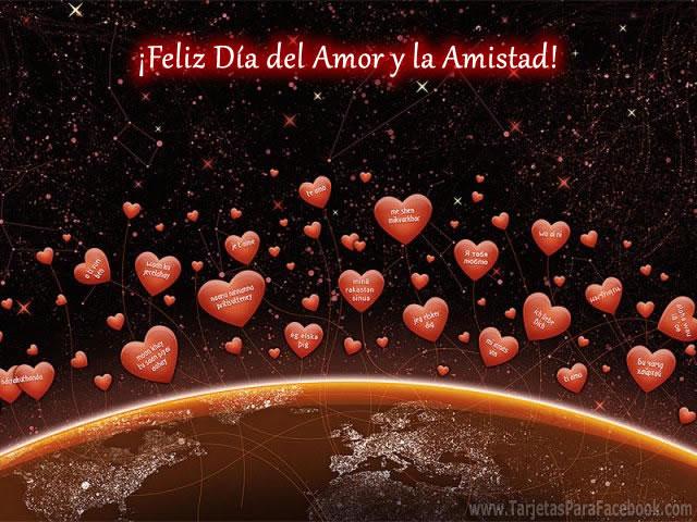 imagenes del dia de san valentin para facebook gratis