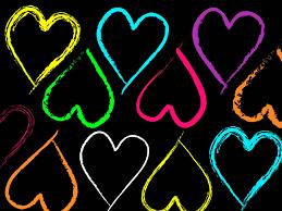 Imagen fondo de pantalla san valentin