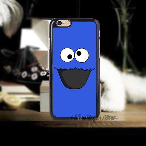 Iphone 4 Fondos De Pantalla Animados