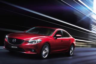 Mazda-6-2014-wide-l