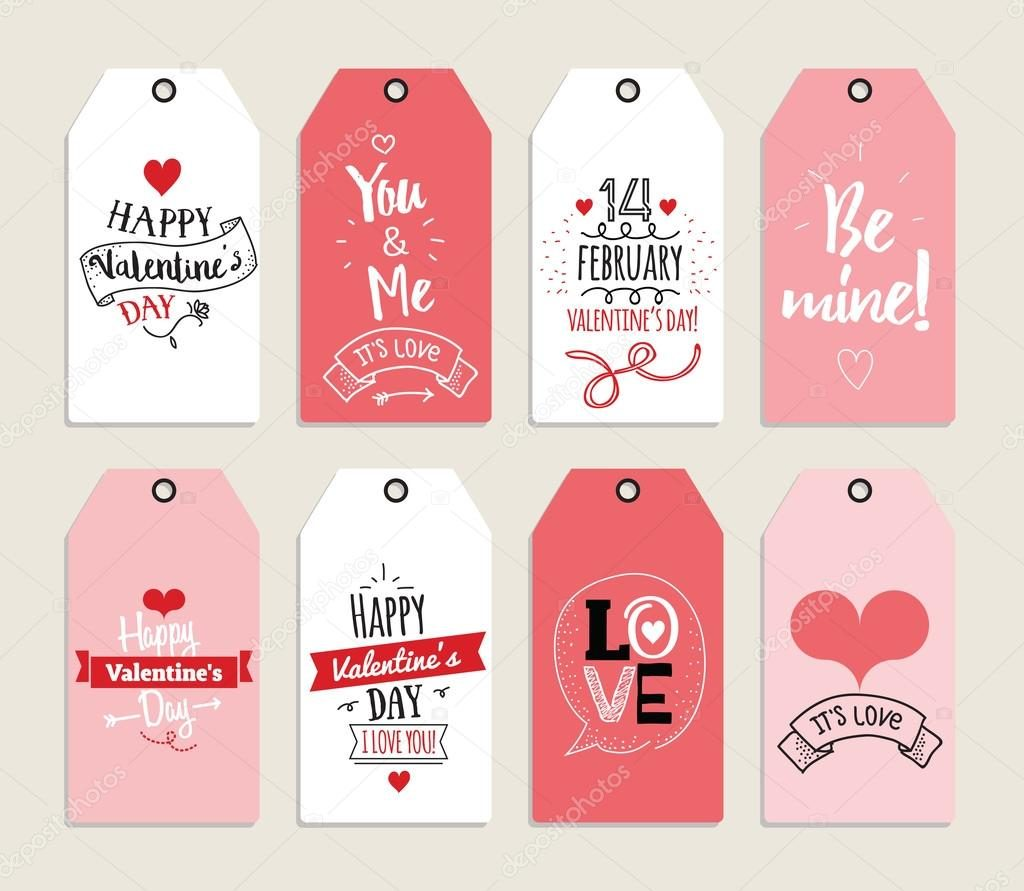 plantillas de san valentin para power point