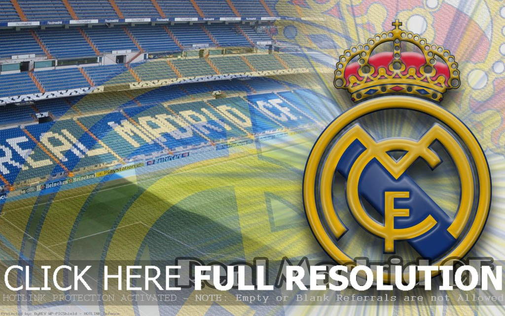 Real-Madrid-C.F.-IPad-Free-HD-Background-Apple-HD-Wallpaper