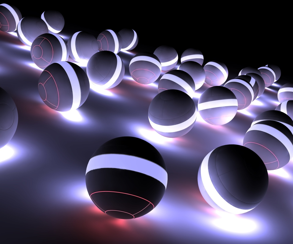 Spherical-Balls-960x800