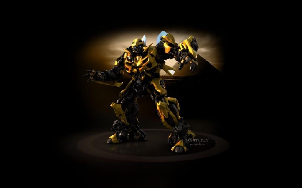Transformers-Bumblebee_1