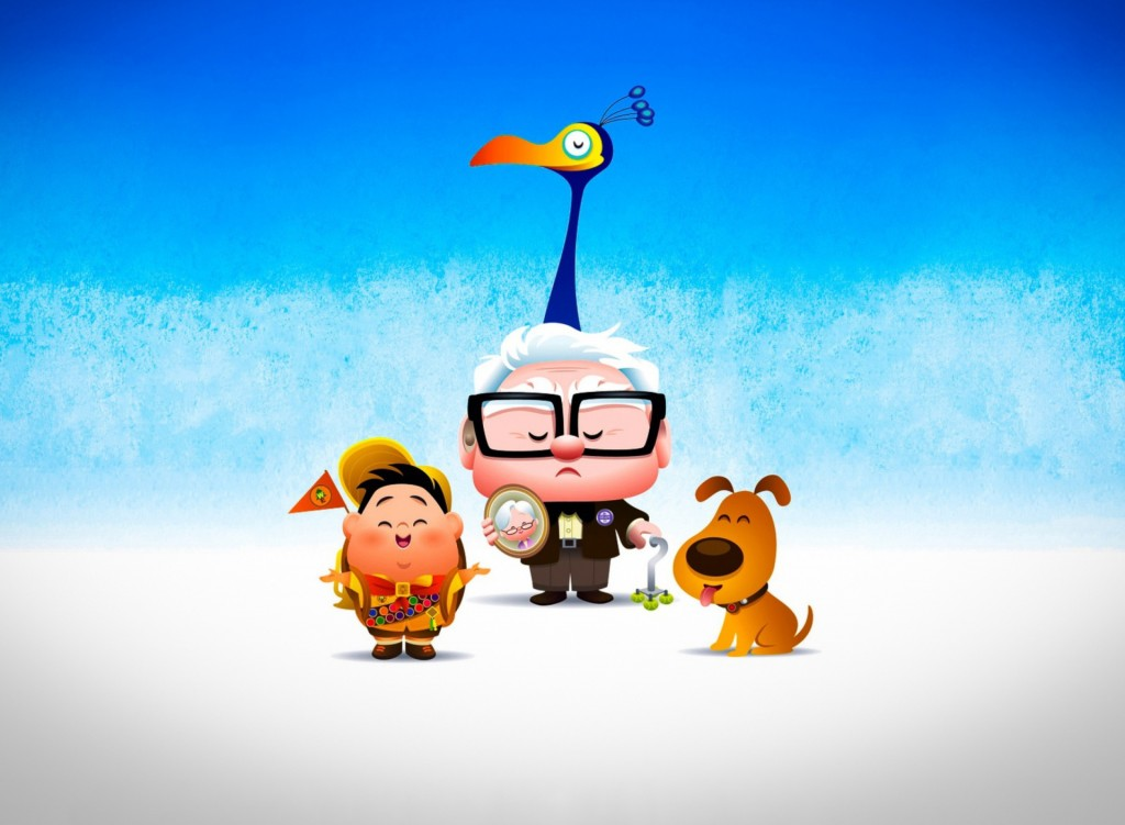 Up-Movie-Kawaii-1920x1408