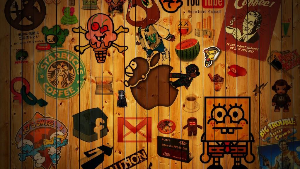 Wallpaper-Nice-1920x1080