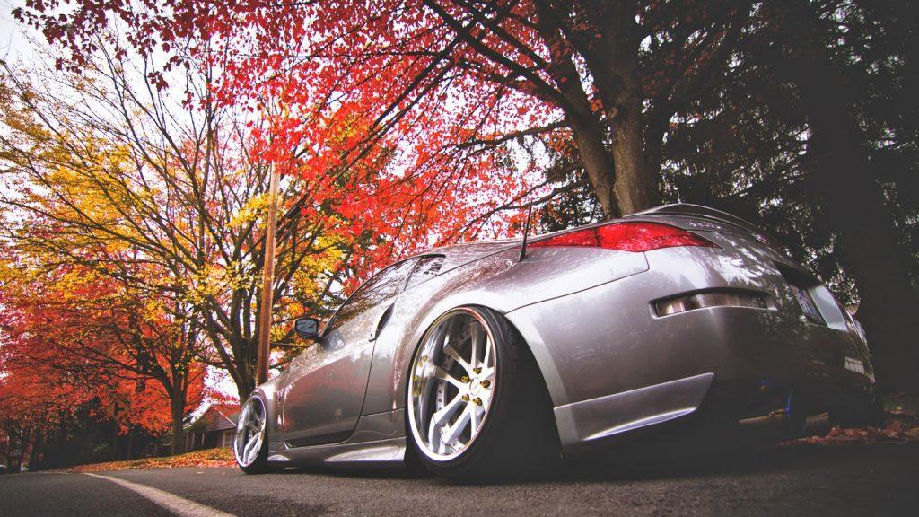 descargar wallpapers autos deportivos hd