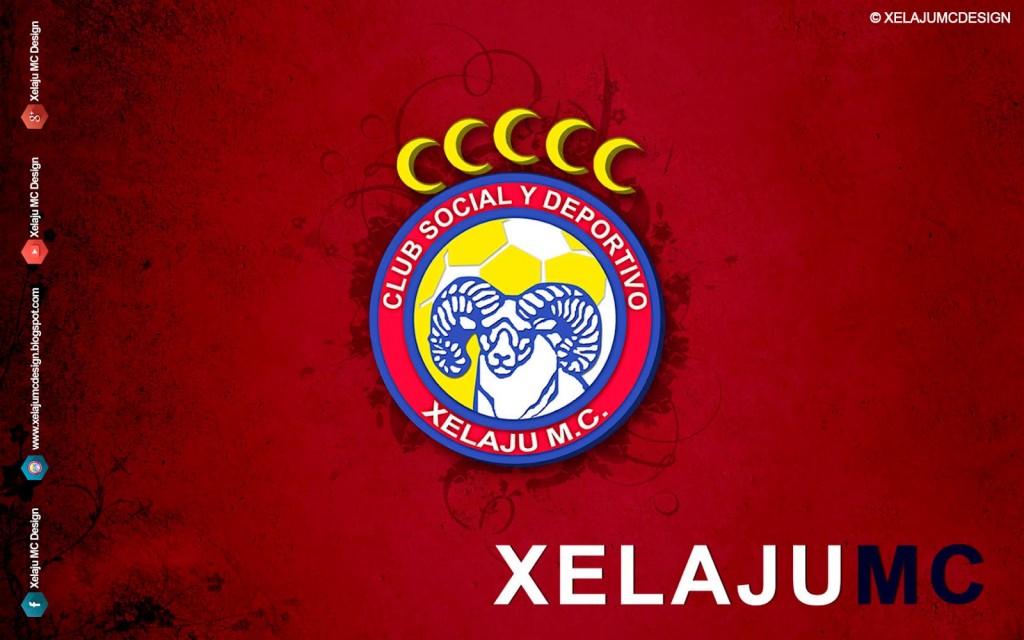Wallpapers Xelaju MC (9)