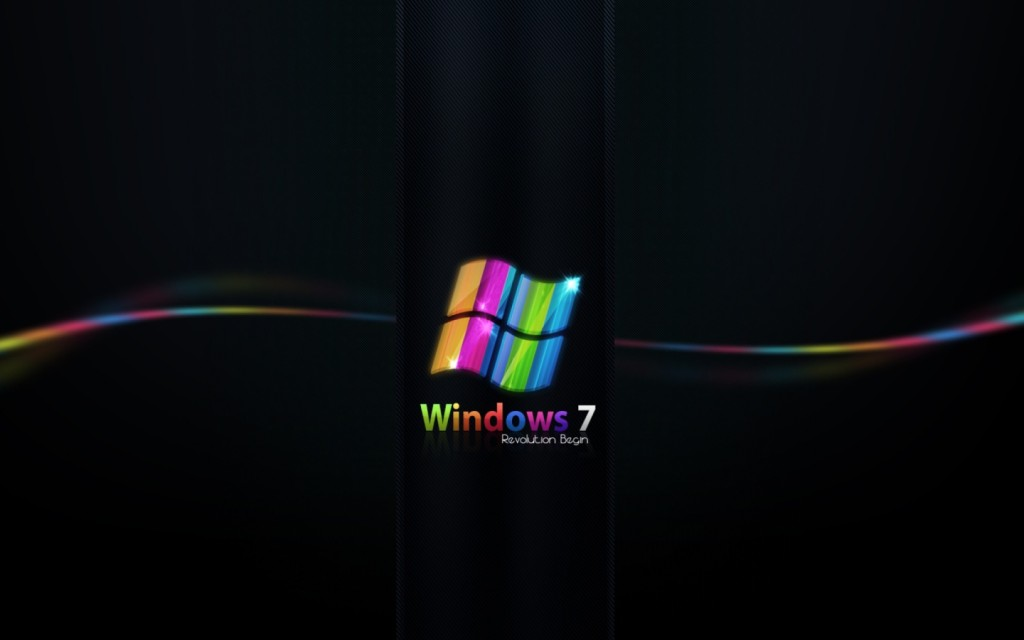Windows-7-1440x900
