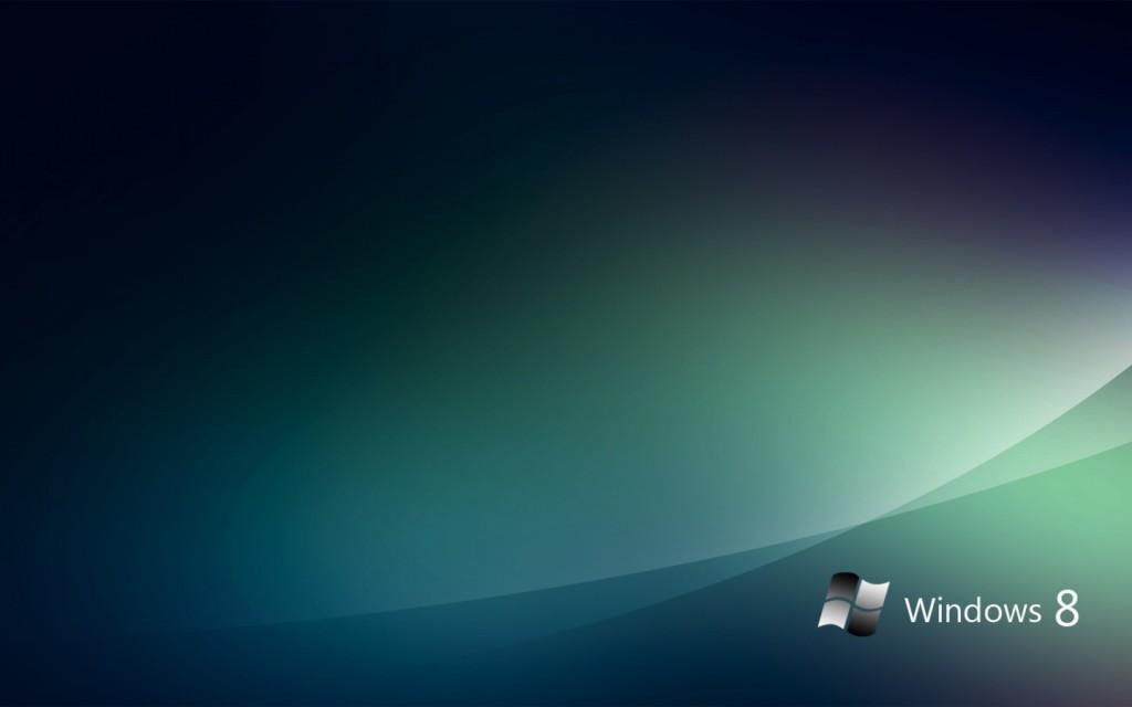 Windows 8fondos deescritorio
