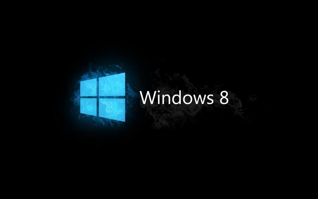 Windows 8fondos depantalla hd