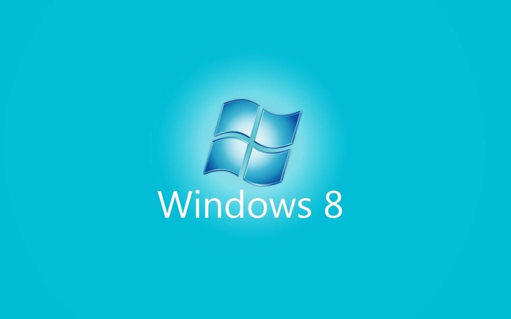 Windows-8-wallpaper