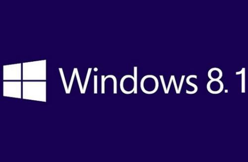 Windows Blue 8.1 pro