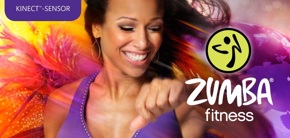 Zumba-Fitness-World-Party-big