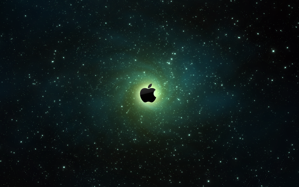 apple_vortex_by_mgilchuk