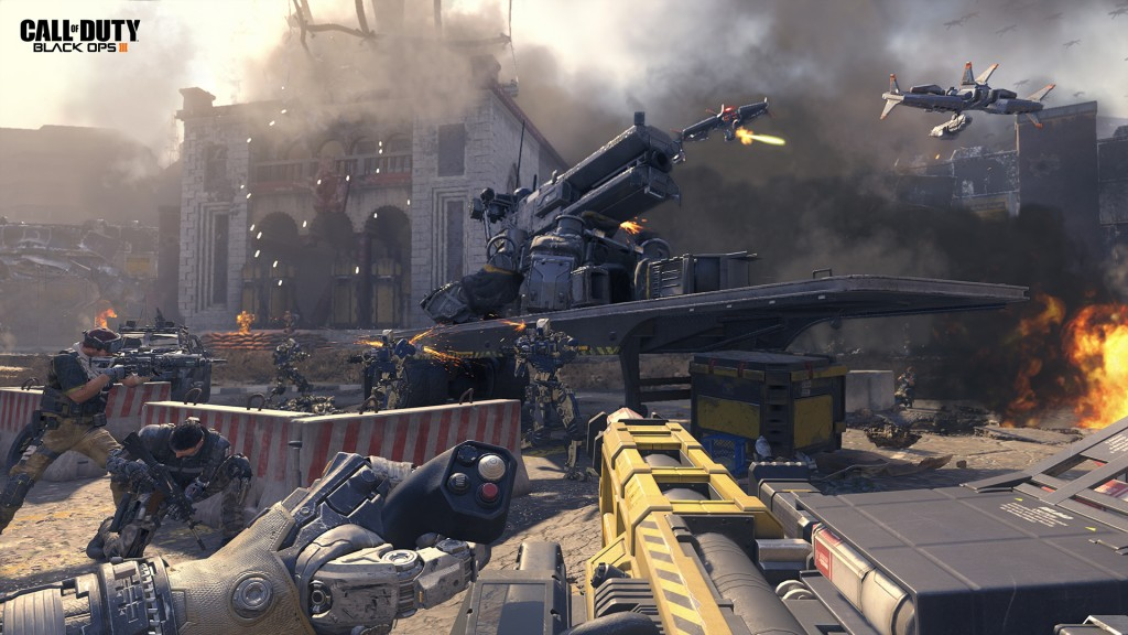 black_ops_3_ramses_station_street_battle