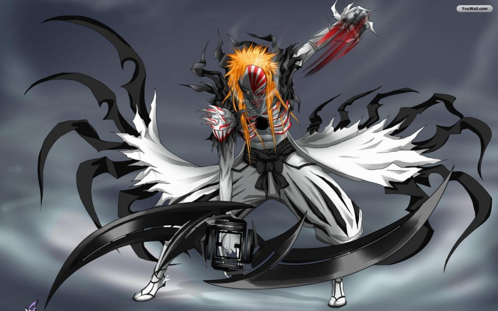 bleach_-_tenshagaigyaku_zangetsu_wallpaper_449ce