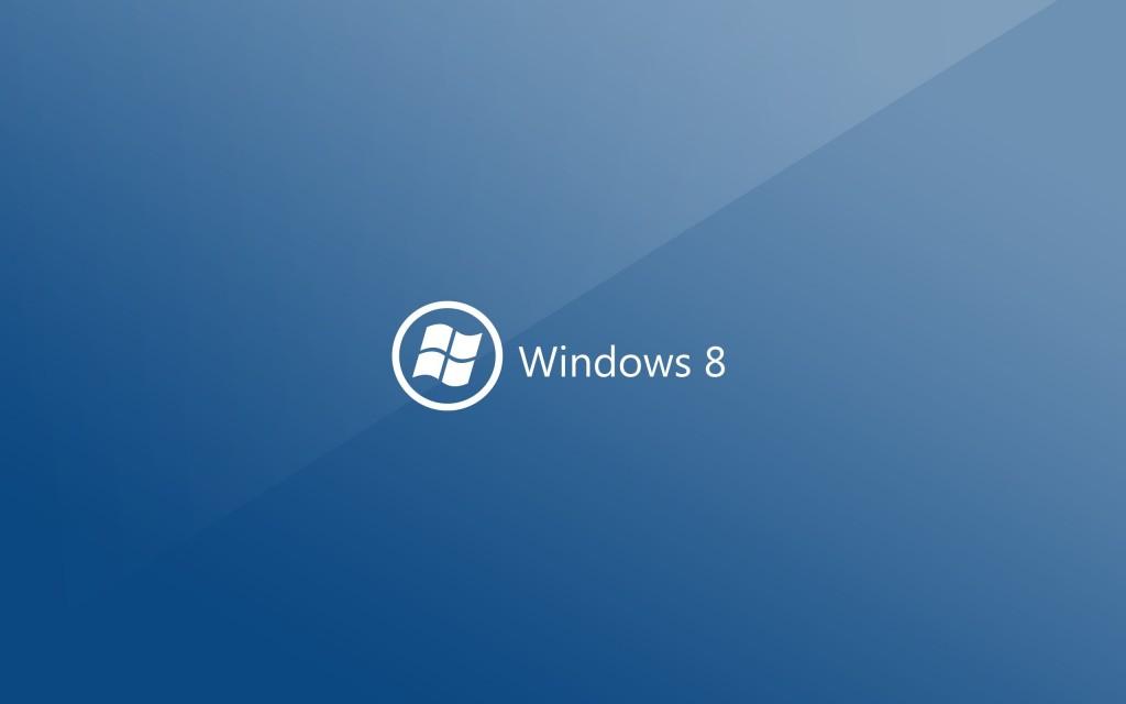 blue-glossy-metro-ui-windows-8-14