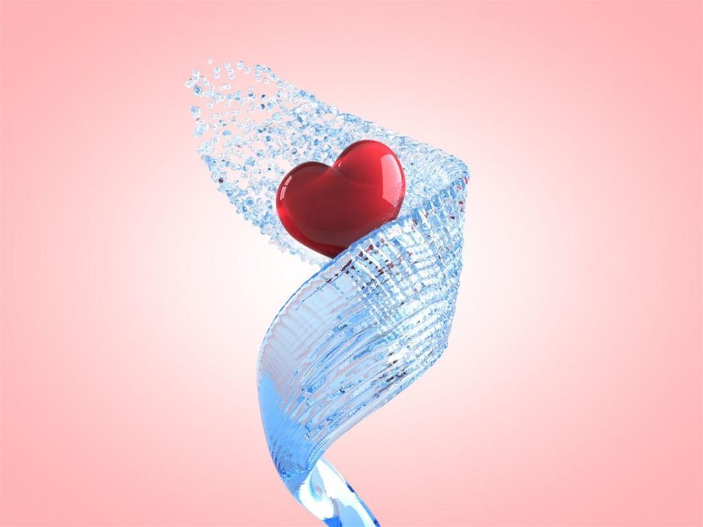 Los Mejores Fondos De Pantalla En Hd Movimiento Y 3d Parte: Fondos De Pantalla 3D Para Celulares