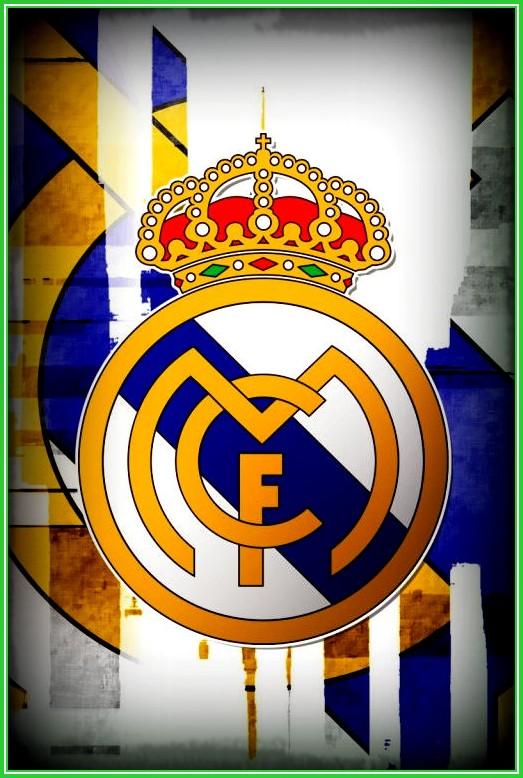 fondos de pantalla del real madrid 2017 imágenes del escudo del real madrid 0bcb0e7e7312b