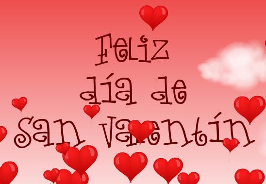 descargar imagenes de san valentin para whatsapp