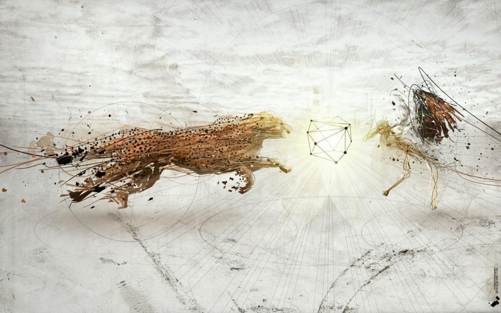 dibujos-abstractos-animales-6437
