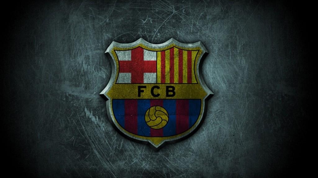 escudo-fc-barcelona-5303c57cf3293
